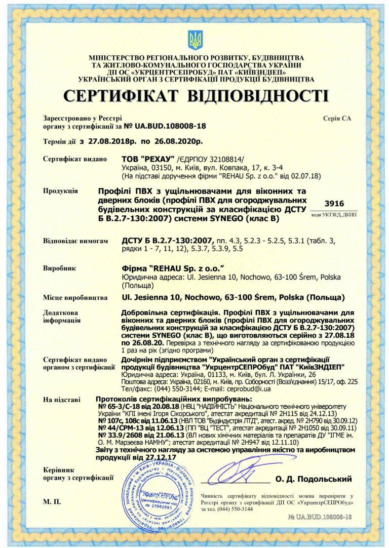 sertyfikat-synego-srem
